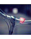 URBAN PROOF Silicon Lights
